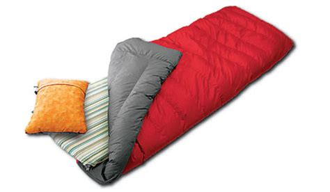 comfort rating sleeping bag review therm a rest comfort system backpacker