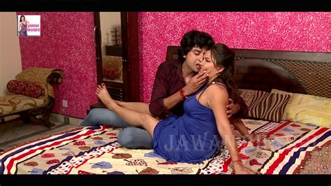 bedroom romance porn busty bhabhi blue dress sexy romance with devar hot short films