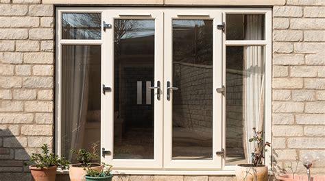 French Doors Patio Doors What S The Difference Upvc Patio Doors Surrey