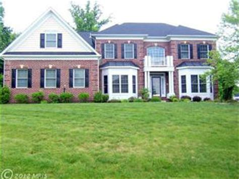 homes for sale in prince georges county md