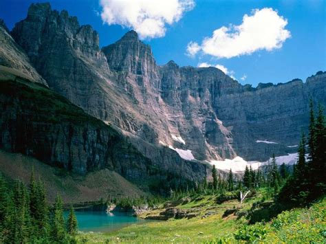 most beautiful places in america what to see in the