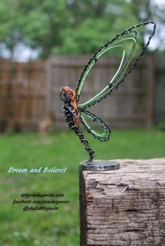 garten neu gestalten 2485 nifi sculpture chicken wire sculpture for the