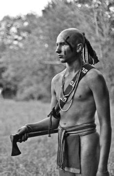 cherokee warrior hairstyle 1000 images about native american on pinterest sioux