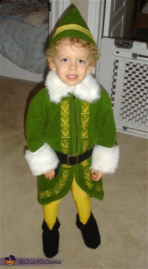 will ferrell elf costume will ferrell costume ideas