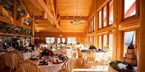 Wedding Venues Yakima Wa by Wedding In Yakima Wa Mini Bridal