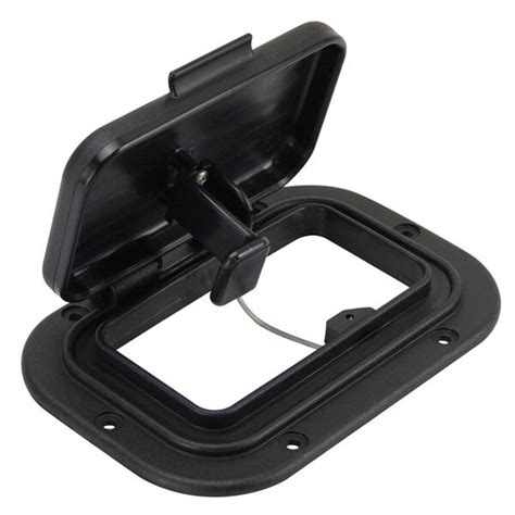 boat scuppers boat scuppers in stock