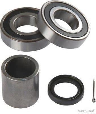 0918030009000,suzuk 09180 30009 000 wheel bearing kit for