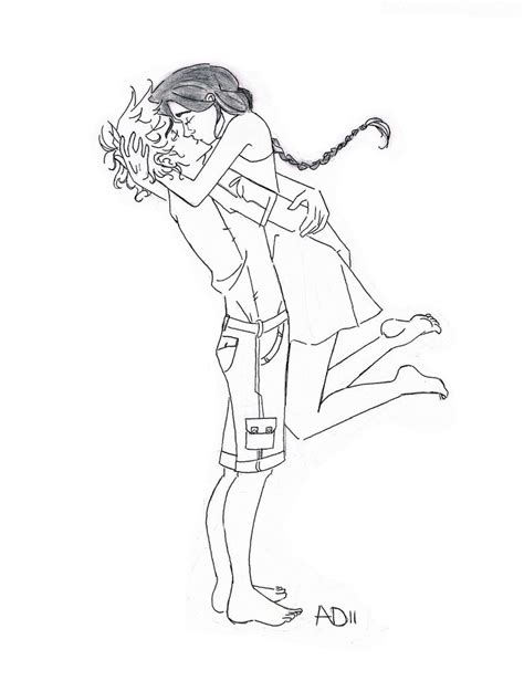 coloring pages hunger games hunger games coloring pages pinterest