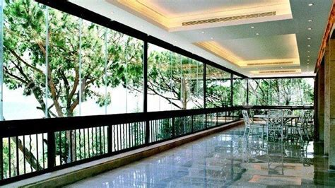 lumon sliding glass enclosures other metro by natural what is balcony glass lumon balcony enclosures lumon