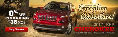 greenwich jeep service jeep chrysler dodge city greenwich ct jeep dealer
