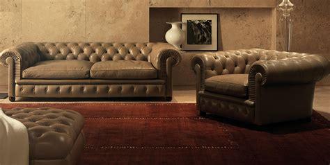 divani poltrone frau divano chester di poltrona frau design renzo frau