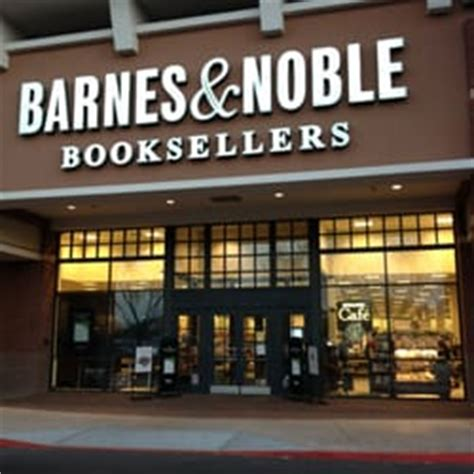 Barnes And Nobles Pay barnes noble booksellers bookstores az