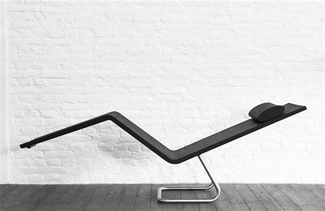 poltrona sceslong la poltrona a modo tuo relax sulla chaise longue cose
