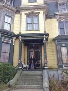 gardner haunted house haunted victorian mansion paranormal