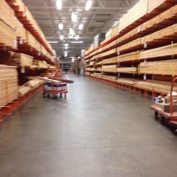 the home depot 64 photos 222 reviews hardware stores