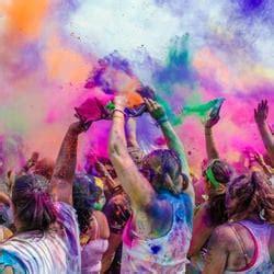 color run el paso run or dye fitness el paso tx yelp