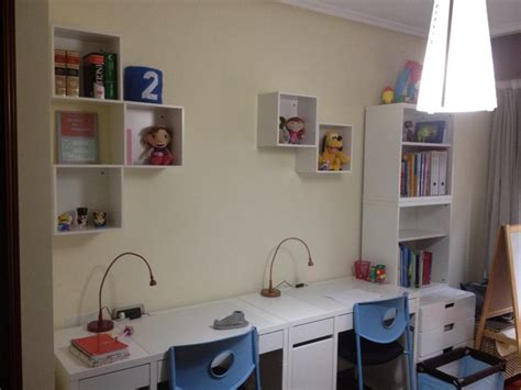 116 best images about study room play room ideas on pinterest ikea bekvam for kids and