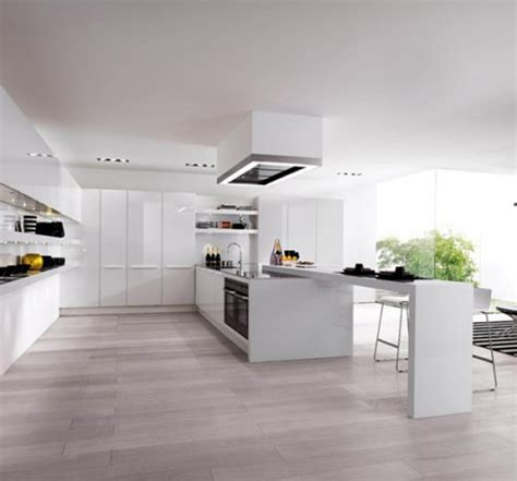 sle kitchen designs portfolio greenwood