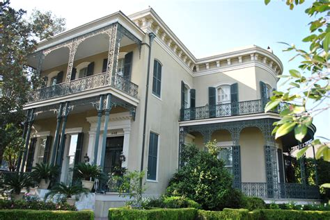 garden district new orleans hotels top 10 cheap hotels in