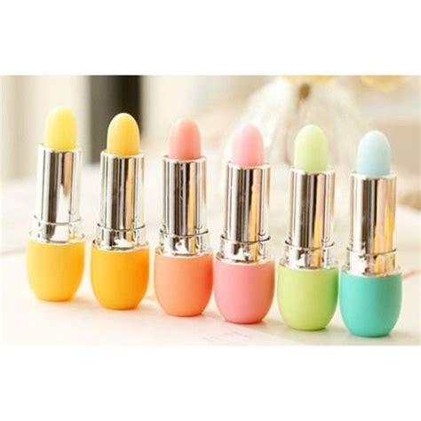 Lipgloss Eos eos lipstick lip gloss wish list