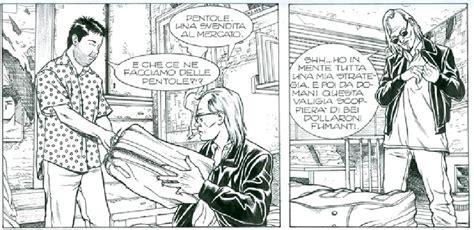 libreria fumetto libreria fumetti e nuvole libri toich