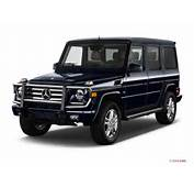 Benz G Class Reviews Pictures And Prices US News Best Cars