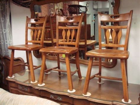 Kitchen Set 169 301 moved permanently