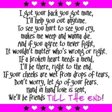 biography exle of a friend best friendship quotes best quotes on friendship best