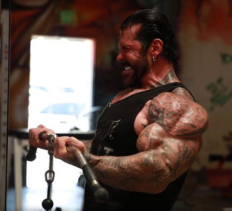 Drinking Protein Before Bed Rich Piana Age Height Weight Images Bio