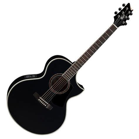 Cort G110 Bk Gitar Elektrik Black jual cort gitar akustik ndx 20 bk black murah bhinneka
