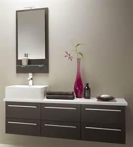 Mereway Bathroom Furniture View Mereway Java Bathroom Furniture