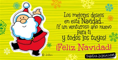 imagenes de tarjetas de navidad chistosas tarjetas de navidad tumblr
