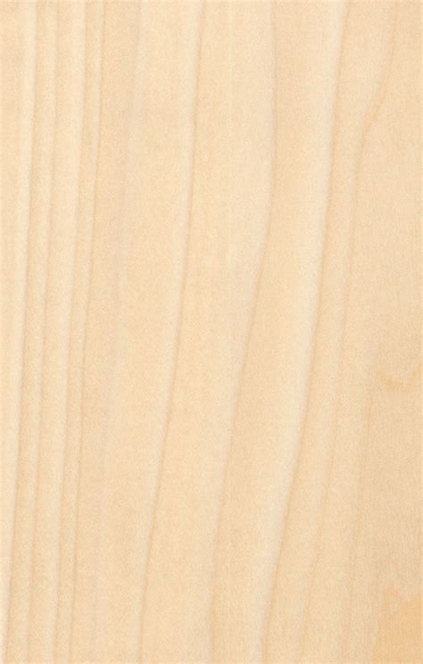 unfinished poplar hardwood an inexpensive utility hardwood ideal for painting experienced