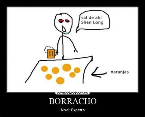 imagenes graciosas de borrachos en caricatura borracho desmotivaciones