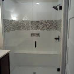 Bathtub Shower Doors Lowes Lowes Shower Enclosures Gorgeous Custom Shower Stalls Frameless Glass Shower Doors Lowes