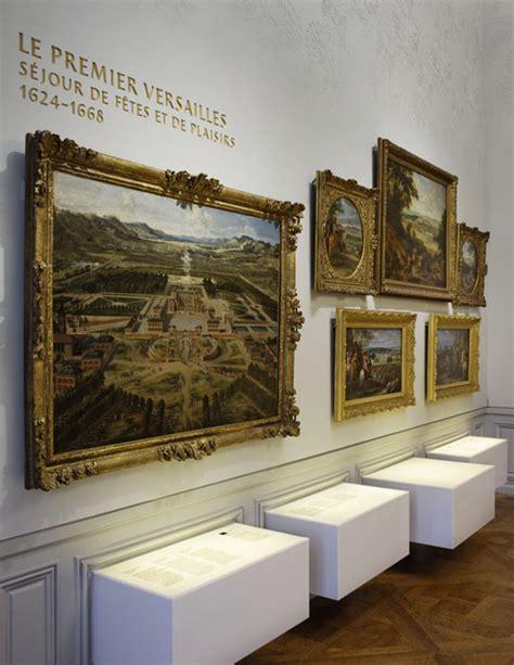 Amenagement Tour De Piscine 1900 by Photographe D Architecture Scnographie De L Exposition
