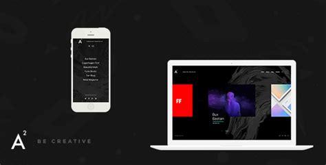 ps4 themes installieren a2 kreatives wordpress theme webdesign seo