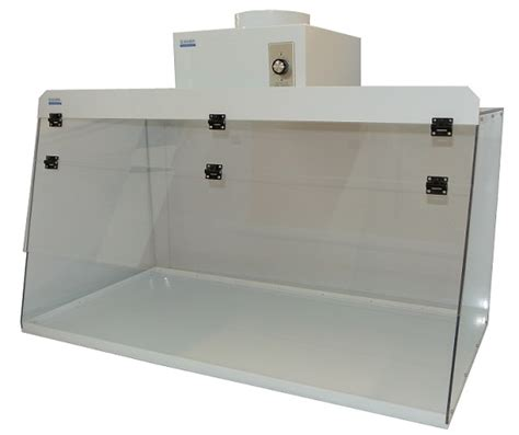 lab hood exhaust fans ducted fume hoods exhaust hoods high clearance