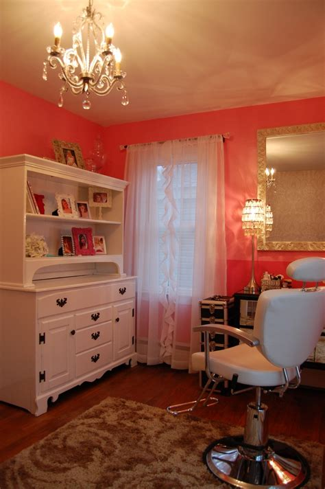Vanity Room Waxing Boutique by The World S Catalog Of Ideas