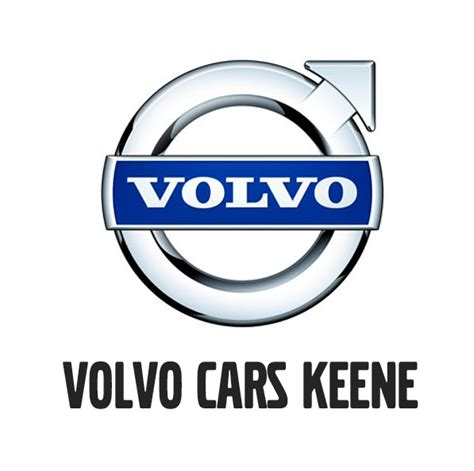 volvo cars keene  swanzey nh read consumer reviews browse    cars  sale