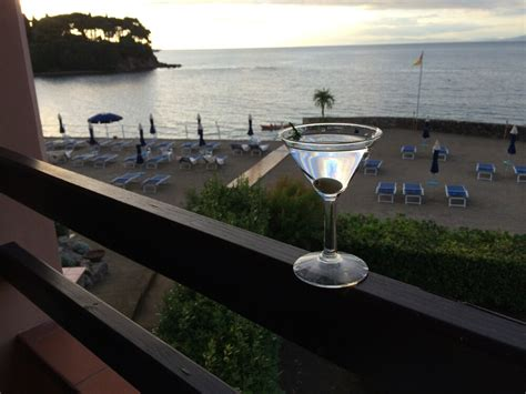 villa domizia porto santo stefano the temples of the cocktail martini