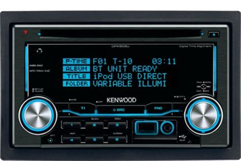 kenwood truck for sale tokunbo kenwood car stereo w remote for sale price reduced