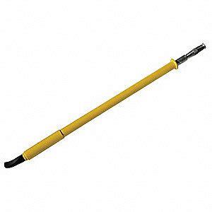 bead breaker hammer haltec slide hammer bead breaker 48 in 33w455 71500