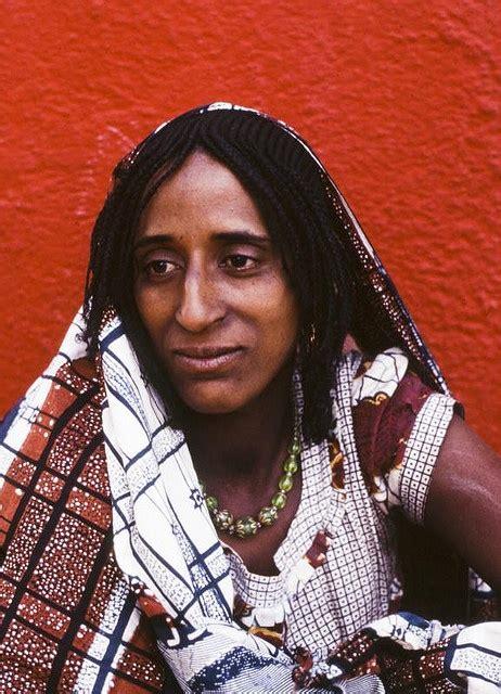 hair tattoo haram 115 best images about fulani fula fulbe on pinterest