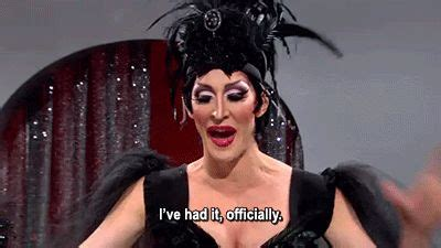 Detox Drag Influence by Drag Memes I Wish I Was A Boy So I Could Dress