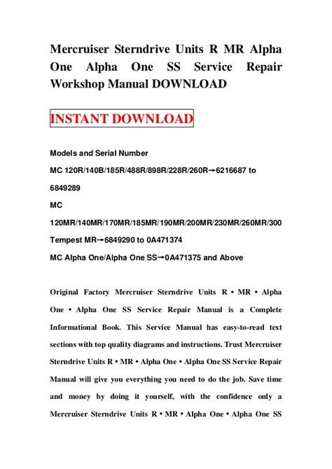 crownline boat maintenance download crownline boat repair manual free internetrap