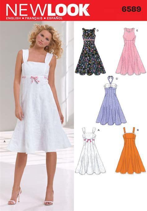 dress pattern ladies dress patterns for women dress yp