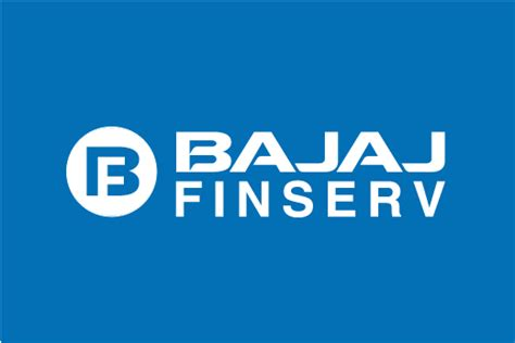 Bajaj Finserv offering up to 100 percent Finance on Air Conditioner and Refrigerator
