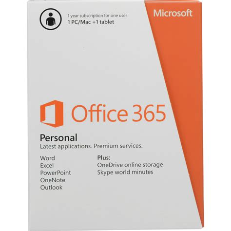 Office 365 License 1 Year microsoft qq2 00092 replacement for microsoft qq2 00042 b h