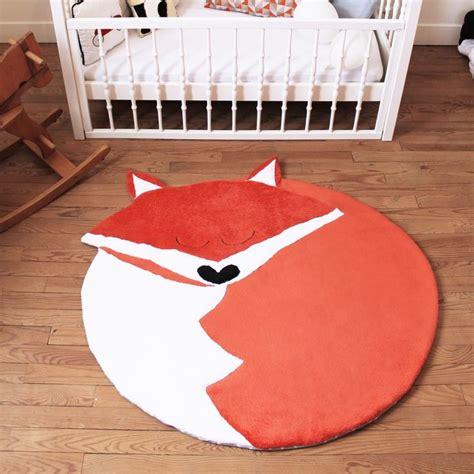 tapis chambre enfant garcon 17 meilleures id 233 es 224 propos de tapis chambre enfant sur